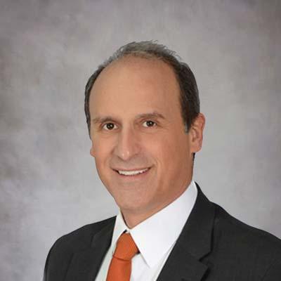 Jorge Schmidt