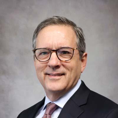 Michael Pomeroy