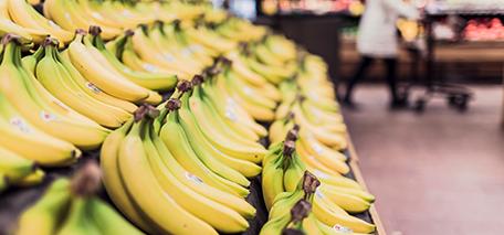 Case study RGIS sull'inventario dei supermercati