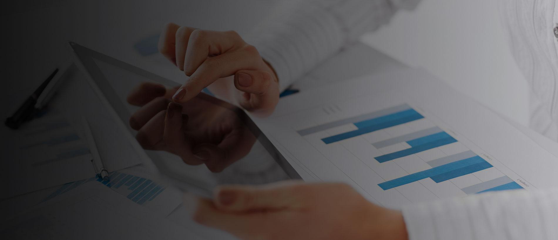 Mapping, audit de performance