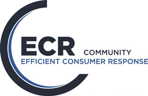 Efficient Consumer Response logo