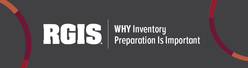 Why Inventory Preparation Is Important